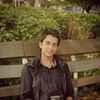 Govind Goel Travel Blogger