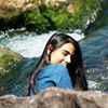 Riya Tawde Travel Blogger