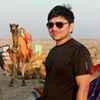 Tejas Paldhe Travel Blogger