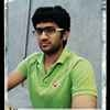 Surya Bhupatiraju Travel Blogger