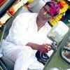 Ashish Rajput Travel Blogger