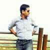 Rohit Vashisht Travel Blogger