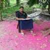 Sujeesh Vikramanpillai Travel Blogger