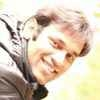 Vineet Mehta Travel Blogger