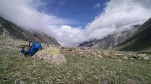Mantalai, Himachal Pradesh