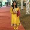 Tanvi Gupta Travel Blogger