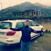 Pulkit Singh Travel Blogger