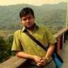 Subhojit Mullick Travel Blogger