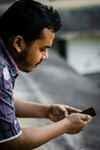 Ashish Dutta Travel Blogger
