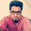 Jithin Pb Travel Blogger