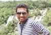 Rajarshi Choudhury Travel Blogger