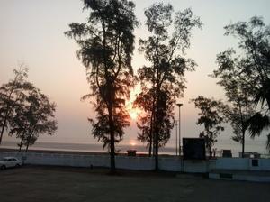 Bijoya Bhattacharjee Travel Blogger