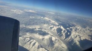 Ladakh diaries..