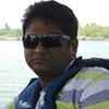 Manoj Agrawal Travel Blogger
