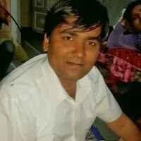 Prince Prajapati Travel Blogger