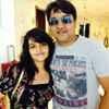 Sheetal Punmiya Travel Blogger