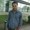 Kush Sharma Travel Blogger