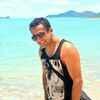 Varun Monga Travel Blogger