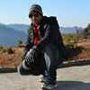 Debaprasad Harichandan Travel Blogger