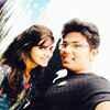 Kru Jain Travel Blogger