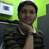 Amir Ahmad Travel Blogger
