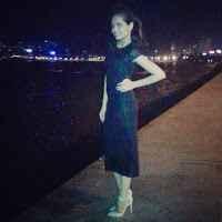 Puja Prit Travel Blogger