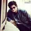 Junaid Aslam Travel Blogger
