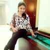 Aishwarya Kamaraj Travel Blogger