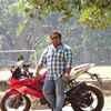 Murali Krishnan MK Travel Blogger