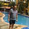 Chetan Khanna Travel Blogger