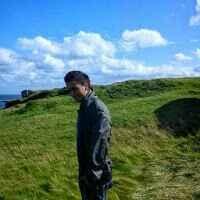 VIKRAM BAIJAL Travel Blogger