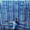 Kumar Rahul Travel Blogger