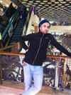 Mir Sameer Travel Blogger