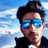 Jai Prateek Travel Blogger