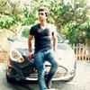 Rahul Mahajan Travel Blogger