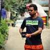Richard Manickam Travel Blogger
