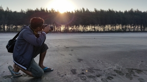 Rakesh gupta Travel Blogger