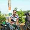 Lokendra Dhangar Travel Blogger
