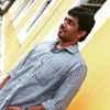 Asif Mohamed Travel Blogger
