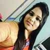 Anuja Pandey Travel Blogger