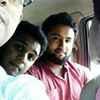 Vishnu EA Travel Blogger