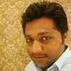 Sachin Soni Travel Blogger