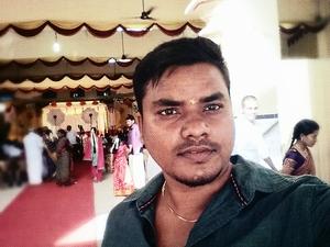 Ranjit Kumar Travel Blogger