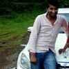 Abhishek Prabhakar Singh Travel Blogger