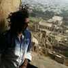 Aniket Pawar Travel Blogger