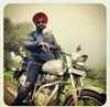 Hardeep Singh Travel Blogger
