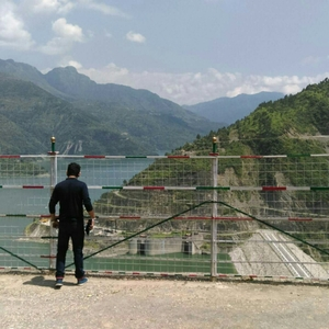 Anshul Arora Travel Blogger