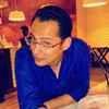 Mohit Malik Travel Blogger