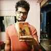 Ram Prashanth Travel Blogger