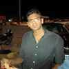 Sherkhan Pathan Travel Blogger